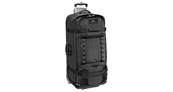 Eagle Creek ORV Trunk 36 - Trolley - noir